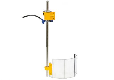 Safety Guards for Drilling Machines 3TR2 SP