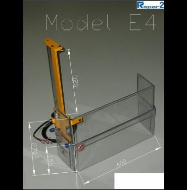 E4-MET-2