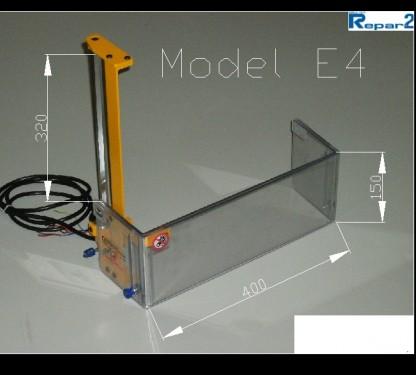 Trapani 3E31 c.m
