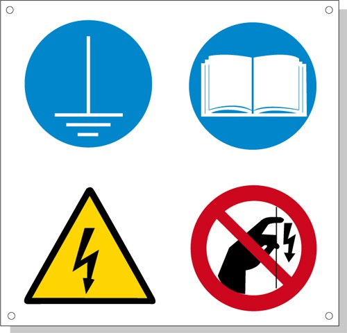 Risk Warning Signs N