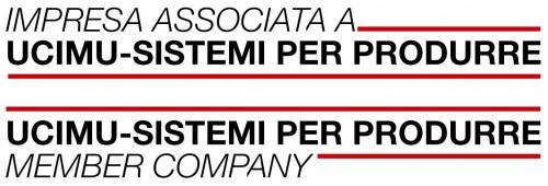 Сертификаты CE UCIMU Member Company