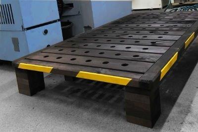 wood pad (7)b